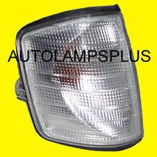 Mercedes W201 190D 2.2 2.5 190E 2.3 2.6 Turn Signal Corner Light RIGHT NEW