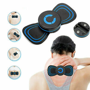 Micro Electrical LegMassager