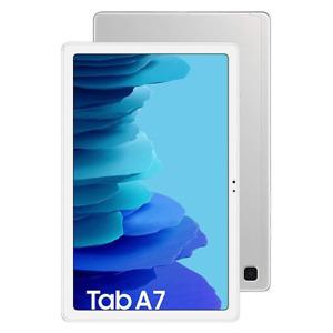 "BRAND NEW SAMSUNG GALAXY TAB A7 2020 SM-T500 32GB, Wi-Fi, 10.4"" - UK Ver  SILVER"