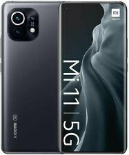 """New Xiaomi Mi 11 5G - Snapdragon 888, 6,81"""" WQHD+ AMOLED DotDisplay 128gb + 8gb"""