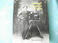 """""""FOTOGRAFI E FOTOGRAFIA IN ITALIA"""" - Di Piero Becchetti - Edizioni Quasar. 1978"""