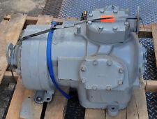 Genuine Carlyle Remanufactured Compressor Pump Medium High Temp 06ds3286bc3250