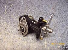 POLARIS SL SLT   Oil Pump     #16B69J