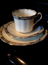 British 1900-1919 (Art Nouveau) Fenton Porcelain & China