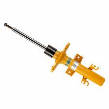 Bilstein B4 Rear axle Shock absorbers Dampers 19-248257 fits RENAULT TWINGO OE R