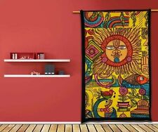 Art Ethnic Wall Hangings