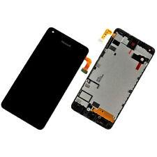 Microsoft Lumia 550 original pantalla LCD vidrio Pantalla Táctil Digitalizador completamente