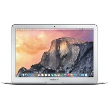 "Apple MacBook Air 13.3"" i5 2GB 64GB 1.6GHz Laptop Notebook - MD508LL/A"