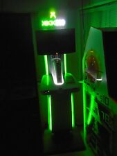 Xbox 360 Deluxe Kiosk LED kit 50 replacement bulbs