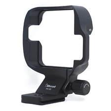 Tripod Mount Collar Ring for Nikon PC Micro-Nikkor 85mm f/2.8D Tilt-Shift Lens