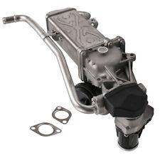 Vanne Egr pour Audi A1 Seat Ibiza Skoda Fabia Vw Polo 1.6 Tdi 03L131512M