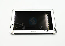 "Used LCD LED Screen Display Assembly for MacBook Air 11"" A1465 2013 2014 2015"