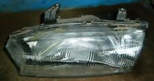 Subaru Liberty Legacy 2nd Gen 6/94-1/99 Left Headlight