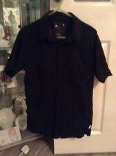 Camisa para hombre gstar Raw Talla L