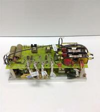 GENERAL ELECTRIC  FIELD EXCITER DS2020FECNRX010A
