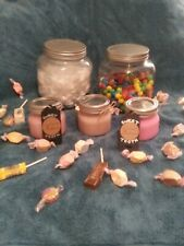"""New listing Stacys """"Sweet Tooth"""" Scents"""