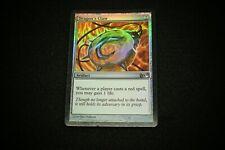 Dragon's Claw FOIL - Magic 2010 - Near Mint - MTG Magic the Gathering