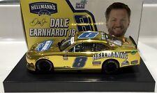 "2020 1/24 #8 Dale Earnhardt Jr. ""Hellman's"" - Homestead-Miami CC -  1 of 228"