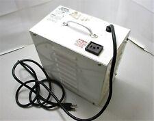 Sunlight Supply HPS400 Ballast For HPS Lamp ED Style 400W Max 120V