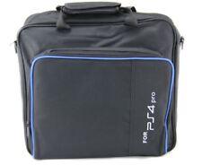 Protective Handbag Shoulder bag for PS4 Pro Playstation 4 Pro Console