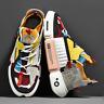 Chaussures course haute qualité hommes femmes Concepteur athlétique respirant