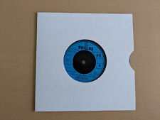 "Demis Roussos - Can't Say How Much I Love You - 7"" Vinyl Single - 1976 Philips"