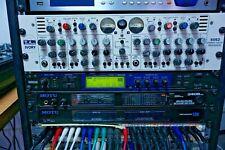 TL Audio Ivory 5052