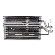 Evaporator Core -TYC 97159- A/C EVAPORATORS