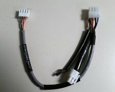 GFI Genfare C13873-0001 Harness Power Supply