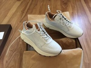 Buttero Leather Shoes for Men for sale