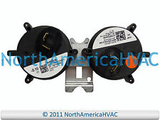 Furnace 2 Stage Air Pressure Switch 9371VO-HD-0138 64-0512-A-00 -0.10 -0.97 PF