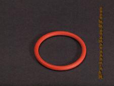 O-Ring für Brühgruppe - Dichtungsring Francis  X1 Classic Messing-Boiler