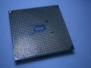 AMD A4-6300 SERIES CPU 3.7 GHz Dual-Core 65W Socket FM2 Processor - FREE POSTAGE
