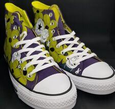 buy popular f6b86 9e48e Converse X Dinosaur Jr Chuck Taylor All Star Pro Sneaker Size 10 158663c