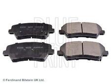 BLUE PRINT Bremsbelagsatz Scheibenbremse ADG042178 für PDE HYUNDAI GD vorne i30