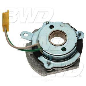 BWD Automotive ME30 Distributor Ignition Pickup