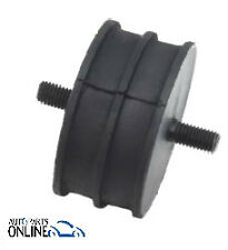 LAND ROVER DISCOVERY V8 -  ENGINE MOUNT MOUNTING RUBBER - ANR1808