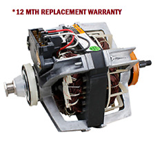 279787 *NEW* REPLACEMENT FOR WHIRLPOOL / KENMORE DRYER MOTOR - 8538263