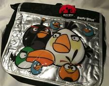 Angry Birds Space Messenger Shoulder Bag Kids New with Tags (Choose Yours)