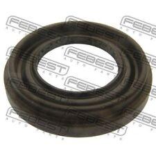 FEBEST Seal, drive shaft 95HDS-38620513X