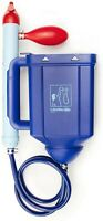 Lifestraw Family Filter 1.0 Emergency Portable Gravity Water Purifier/1 Litre