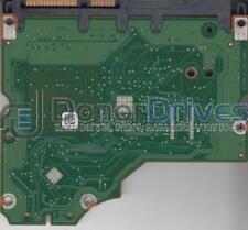 ST31500541AS, 9TN15R-568, CC94, 5536 N, Seagate SATA 3.5 PCB