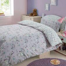 Linge de lit et ensembles pour enfant blanc, 200 cm x 200 cm