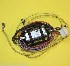 SAECO motore a ingranaggi motore per sup021yo Incanto Rondo