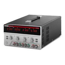 Labornetzgerät Doppel Labornetzteil Netzgerät Trafo 2X 0 30 V 5 A 550 W