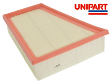 Seat - Cordoba / Ibiza MK3 / Ibiza MK4 2002-2009 Top Quality Air Filter Unipart