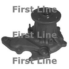 WATER PUMP W/GASKET FOR TOYOTA MR 2 I AWP1378 PREMIUM QUALITY