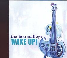The Boo Radleys / Wake Up!