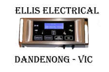 DeLonghi Coffee Machine Control / Display Panel for ESAM6700 PN: 7313223181