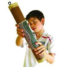 Bamboo Rain Stick